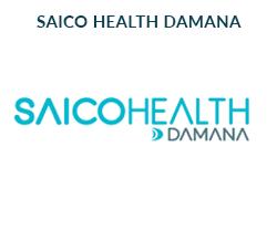 7dmc-Insurance-saico