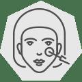 7dmc-medical-services-icon-dermatogoly