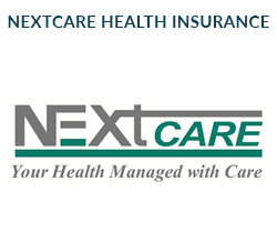 Insurance_7dmc_nextcare