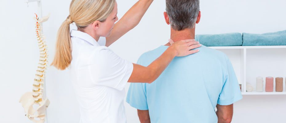 7dmc-medical-services-chiro