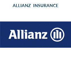 7dmcae-allianz