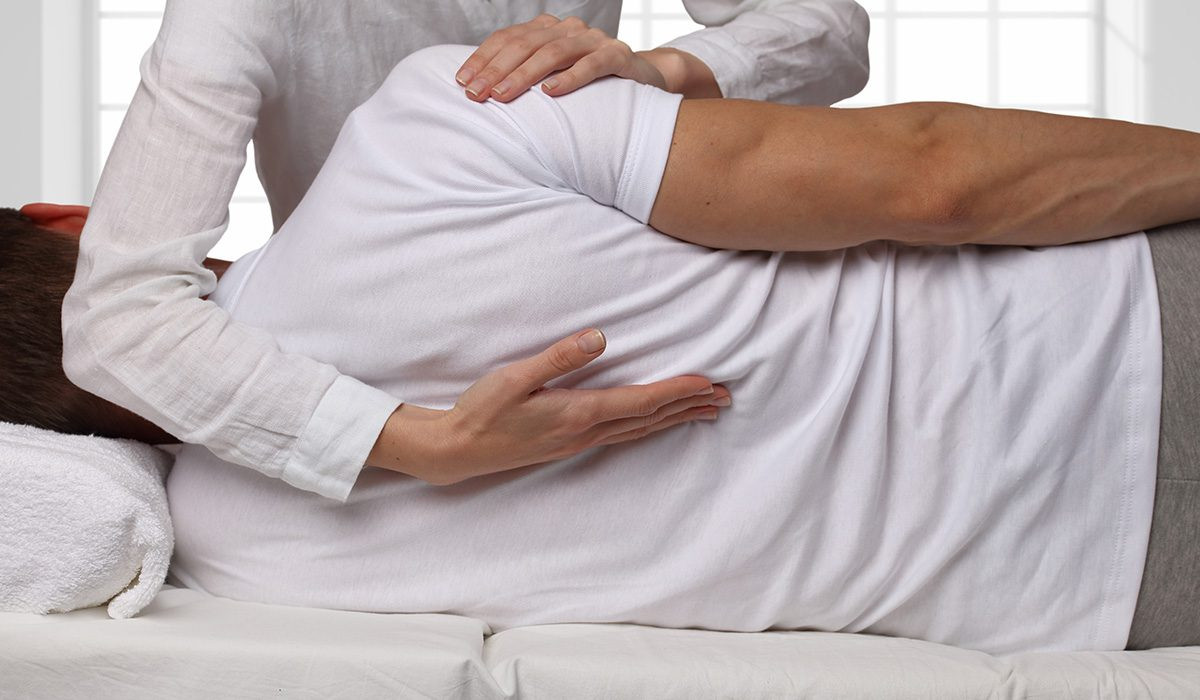 7dmc-chiropractic