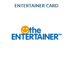 discount_entertainer
