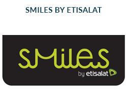 discount_smiles
