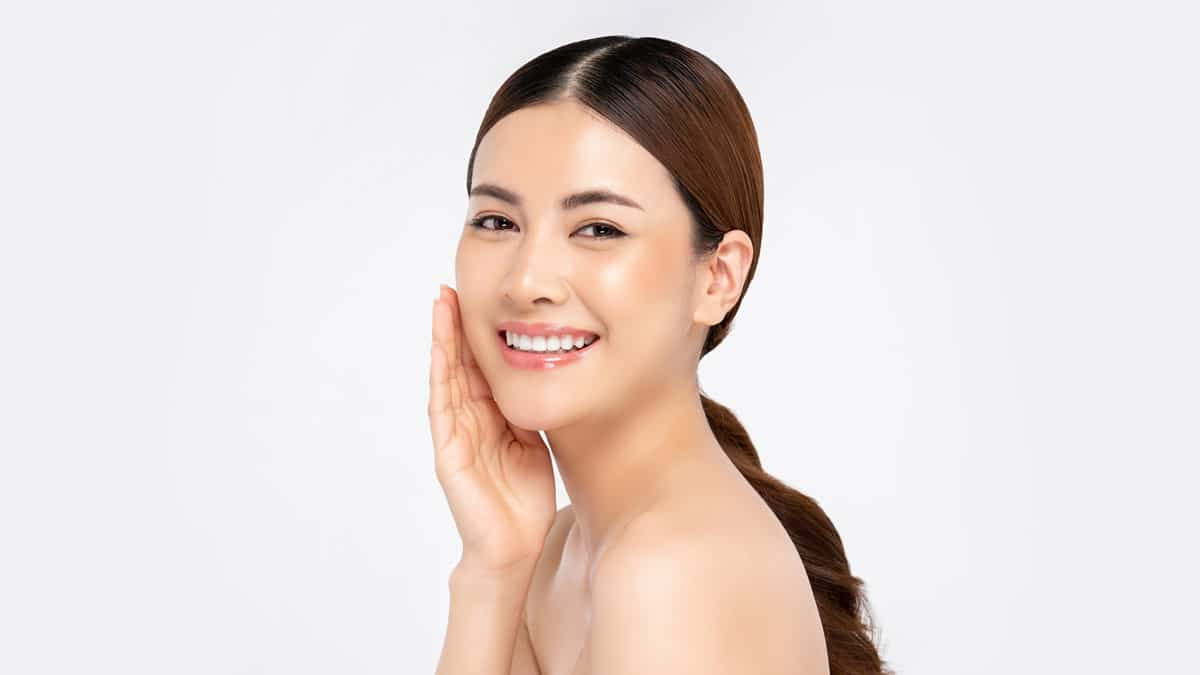 Top Benefits of Non-Surgical Treatments over Plastic Surgeries