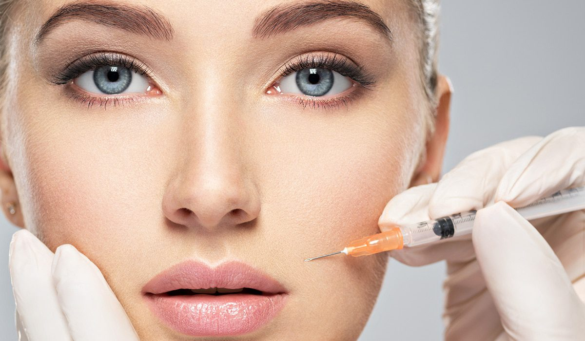 Aesthetic Dermatology Clinic Skin Specialist Dermatologist In Dubai