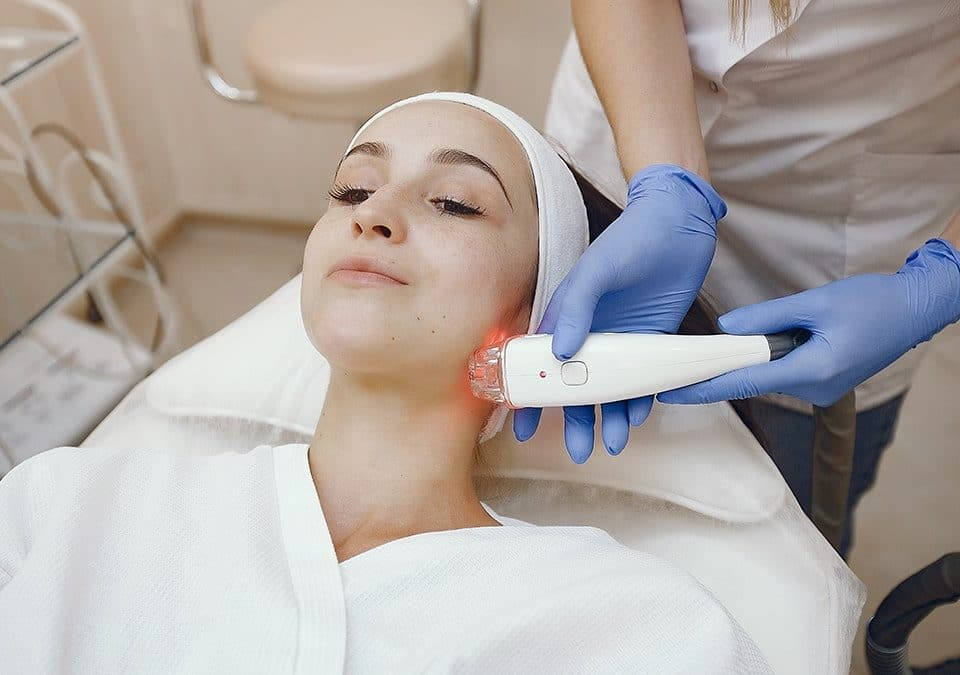 What is CACI and What are the Different CACI Treatments