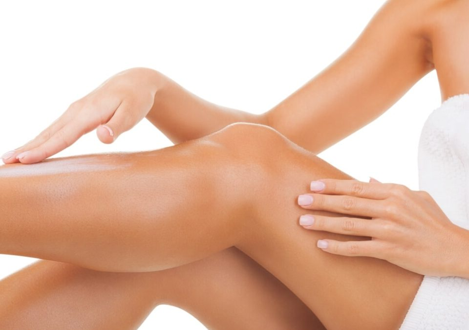 Laser hair removal treatment in Dubai