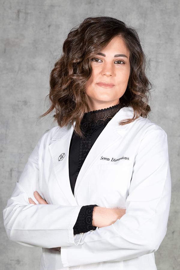 team-dr-naveen