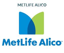 Insurance_metlife