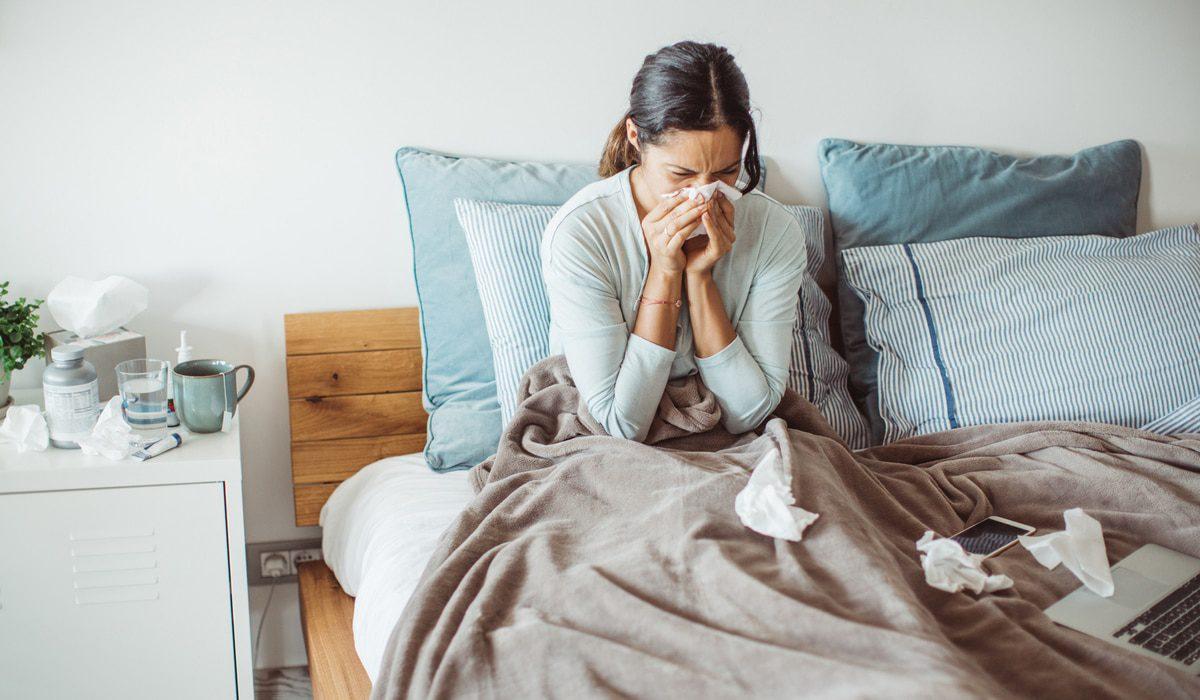 Flu and Influenza