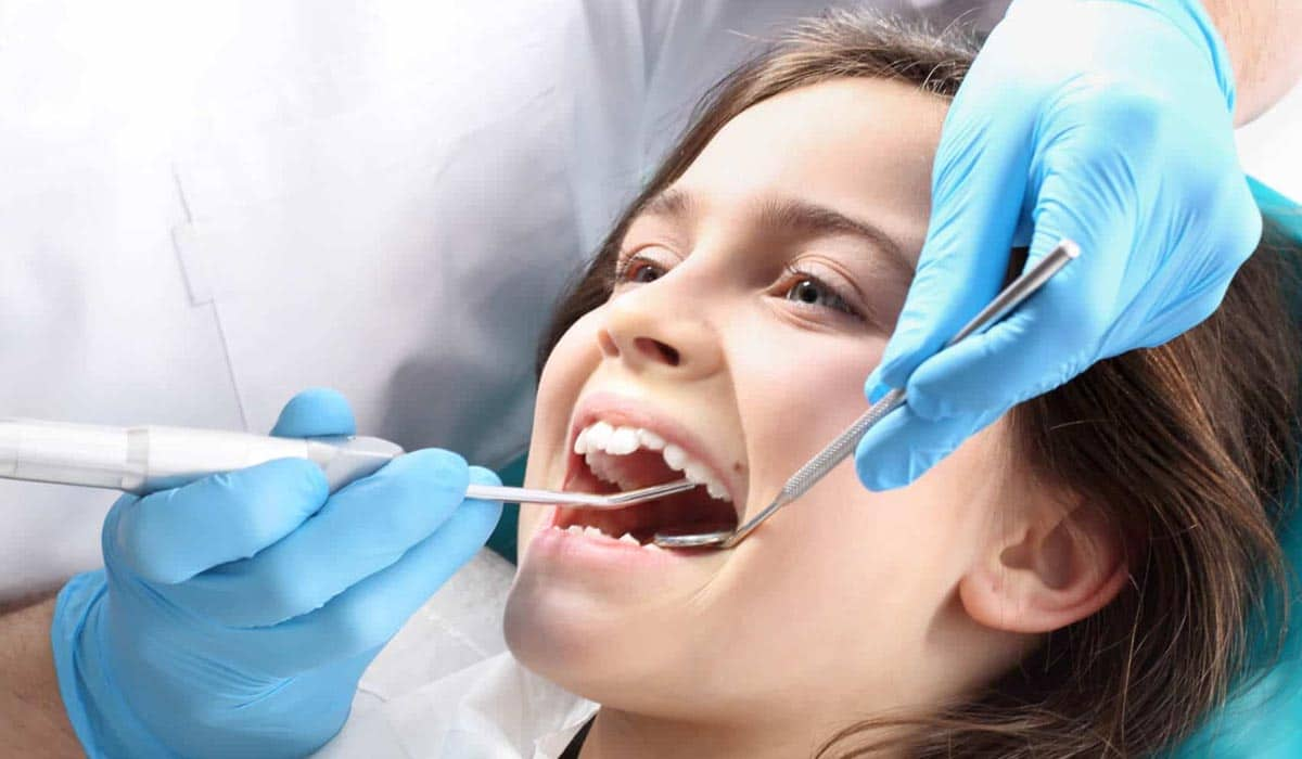 Dental space maintainers
